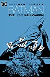 「Batman: The Long Halloween (English Edition)」のサムネイル画像