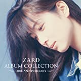 ZARD ALBUM COLLECTION~20th ANNIVERSARY~