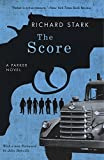 「The Score: A Parker Novel (Parker Novels Book 5) (English Edition)」のサムネイル画像