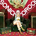 SONICONICOROCK Tribute To VOCALOID(初回生産限定盤)