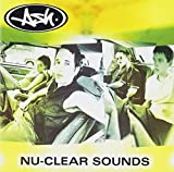 Nu-Clear Sounds のジャケット画像