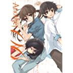 Another 限定版 第6巻 [Blu-ray]