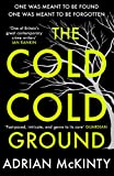 「The Cold Cold Ground: Sean Duffy 1 (Detective Sean Duffy) (English Edition)」のサムネイル画像