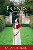 「Friends and Foes」のサムネイル画像