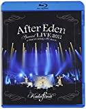 "「""After Eden"" Special LIVE 2011 at TOKYO DOME CITY HALL [Blu-ray]」のサムネイル画像"