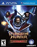 Dungeon Hunter Alliance(輸入版)