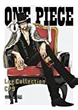 "ONE PIECE Log  Collection  ""CP9"" (初回限定版) [DVD]"