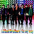 Go my way(DVD付)