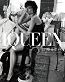 "IQUEEN Vol.1 長澤まさみ ""CHANGE"" [Blu-ray]"