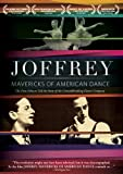Joffrey: Mavericks of American Dance [DVD] [Import]