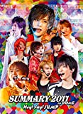 「SUMMARY 2011 in DOME」のサムネイル画像