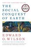 「The Social Conquest of Earth (English Edition)」のサムネイル画像