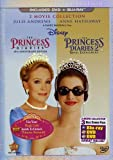 「PRINCESS DIARIES/PRINCESS DIARIES 2: ROYAL ENGAGEM」のサムネイル画像