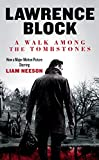 「A Walk Among the Tombstones (Matthew Scudder Mysteries Book 10) (English Edition)」のサムネイル画像