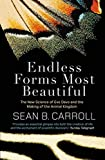 「Endless Forms Most Beautiful: The New Science of Evo Devo and the Making of the Animal Kingdom (Engl...」のサムネイル画像