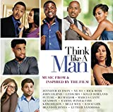 Think Like a Man-Music from & Inspired By the