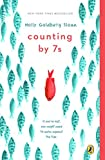 「Counting by 7s (English Edition)」のサムネイル画像