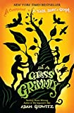 「In a Glass Grimmly (A Tale Dark & Grimm Book 2) (English Edition)」のサムネイル画像