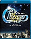 「Chicago in Chicago [Blu-ray] [Import]」のサムネイル画像