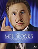 「MEL BROOKS COLLECTION」のサムネイル画像