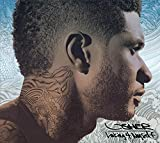 Looking 4 Myself (Deluxe Edition)