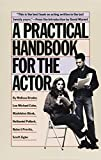 「A Practical Handbook for the Actor」のサムネイル画像