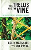 「The Trellis and the Vine (English Edition)」のサムネイル画像
