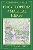 「Cunningham's Encyclopedia of Magical Herbs (Cunningham's Encyclopedia Series Book 1) (English Editio...」のサムネイル画像