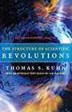 「The Structure of Scientific Revolutions: 50th Anniversary Edition (English Edition)」のサムネイル画像