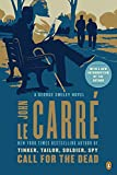 「Call for the Dead: A George Smiley Novel (George Smiley Novels Book 1) (English Edition)」のサムネイル画像