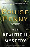 「The Beautiful Mystery (A Chief Inspector Gamache Mystery)」のサムネイル画像