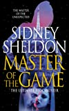 「Master of the Game: The master of the unexpected (English Edition)」のサムネイル画像