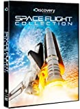 Space Flight Collection