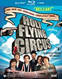 「Holy Flying Circus [Blu-ray] [Import]」のサムネイル画像