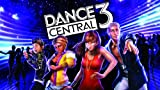 「Dance Central 3 - Xbox360」のサムネイル画像