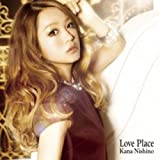 「Love Place」のサムネイル画像