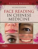 「Face Reading in Chinese Medicine - E-Book (English Edition)」のサムネイル画像