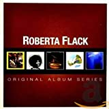Original Album Series / Roberta Flack