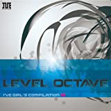 「I've Girls Compilation vol.8 「LEVEL OCTAVE」」のサムネイル画像