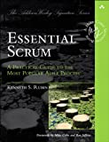 「Essential Scrum: A Practical Guide to the Most Popular Agile Process (Addison-Wesley Signature Serie...」のサムネイル画像