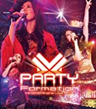 「Minori Chihara Live 2012 PARTY-Formation Live Blu-ray」のサムネイル画像