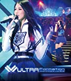 「Minori Chihara Live 2012 ULTRA-Formation Live Blu-ray」のサムネイル画像