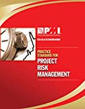 「Practice Standard for Project Risk Management」のサムネイル画像
