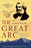 「The Great Arc: The Dramatic Tale of How India was Mapped and Everest was Named (Text Only)」のサムネイル画像