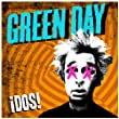 Dos! : Green Day