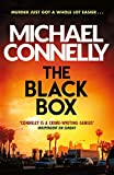 「The Black Box (Harry Bosch Book 18) (English Edition)」のサムネイル画像
