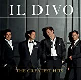 Greatest Hits: Deluxe Version