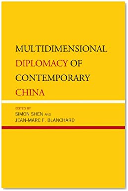 role diplomacy contemporary international politics Changing system and the new, intense political aspirations causing these changes6 even before the united states entered the 21 st century, however, foreign affairs officials and experts were calling for reforms of the foreign affairs infrastructure.