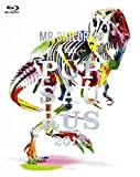 「LIVE Blu-ray Mr.Children TOUR POPSAURUS 2012」のサムネイル画像