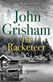 「The Racketeer (English Edition)」のサムネイル画像